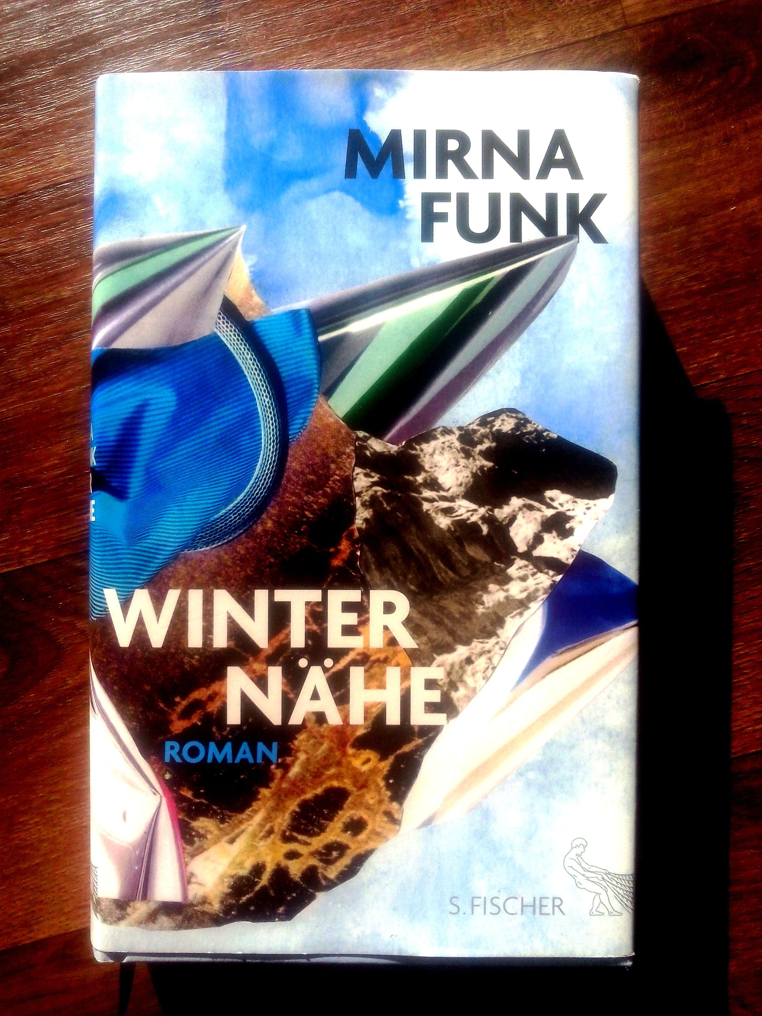 funk_winternaehe