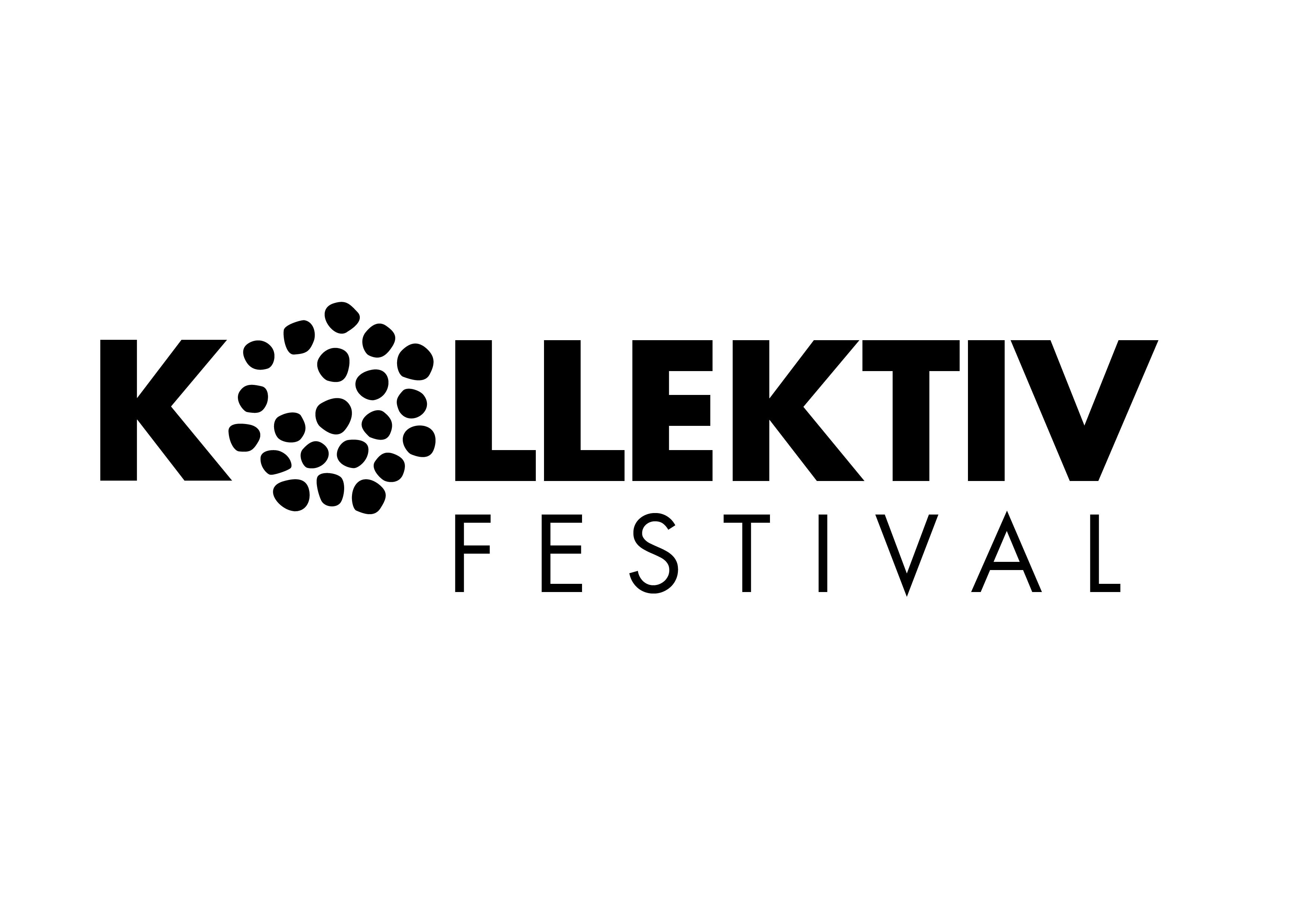logo_kollektiv-festival.jpg