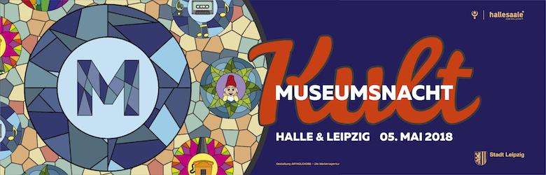 Museumsnacht.jpg